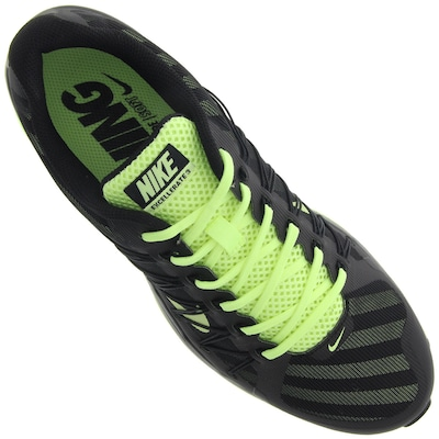 Tênis Nike Air Max Excellerate 3 - Masculino