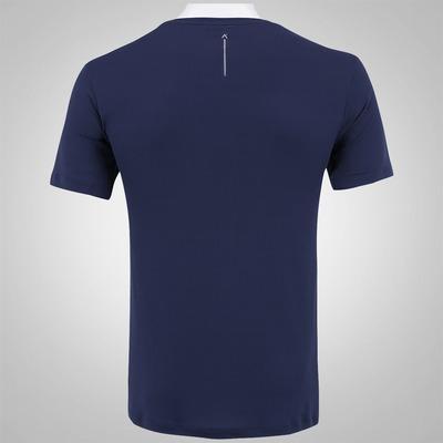 Camiseta Oxer Explore - Masculina