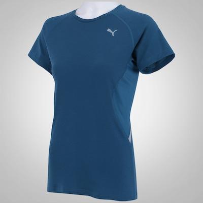 Camiseta Puma 513030 - Feminina