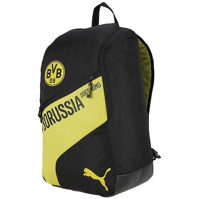 Mochila Puma Borussia Evospeed