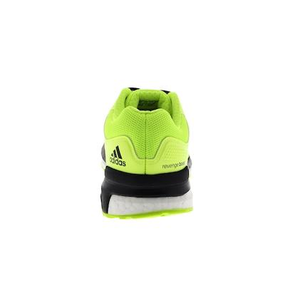 Tênis adidas Revenge Boost 2 TechFit - Masculino