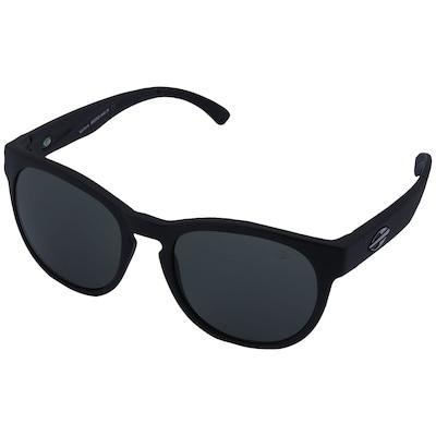 Óculos de Sol Mormaii Ventura - Unissex