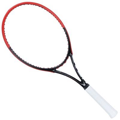 Raquete de Tênis Head Pres Yout Graphene