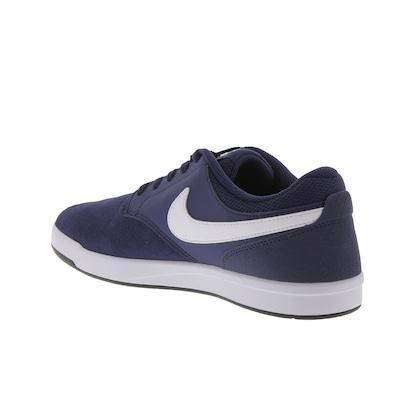 Tênis Nike SB Fokus - Masculino