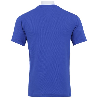 Camiseta Nike Vapor DF GFX Top - Infantil