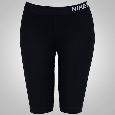 Bermuda Nike Pro 11 - Feminina
