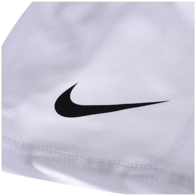 "Bermuda Térmica Nike Cool Comp 6"" - Adulto"