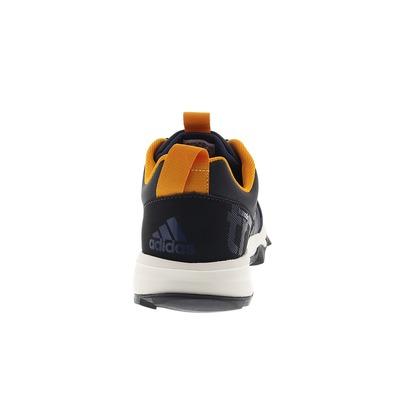 Tênis adidas Kanadia 7 TR - Masculino