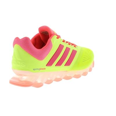 Tênis adidas Springblade Drive 2 - Feminino