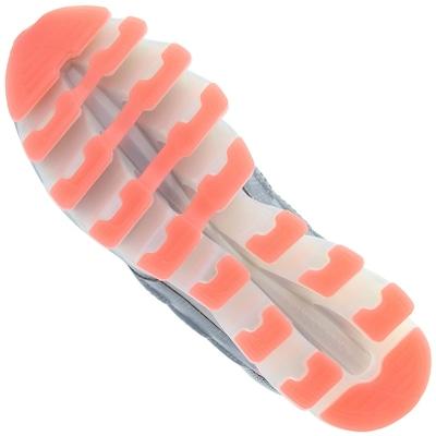 Tênis adidas Springblade Drive 2 Print - Feminino