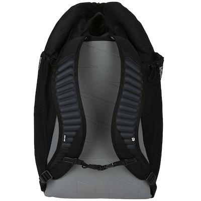 Mochila Nike KD Max Air VIII