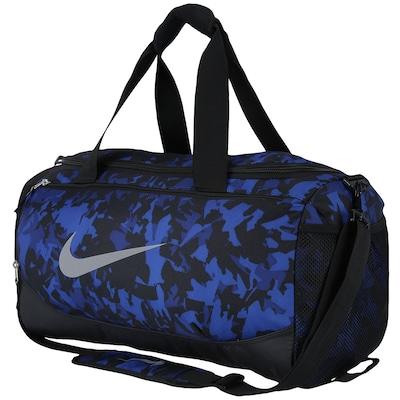 Mala Nike Team SM Duffel