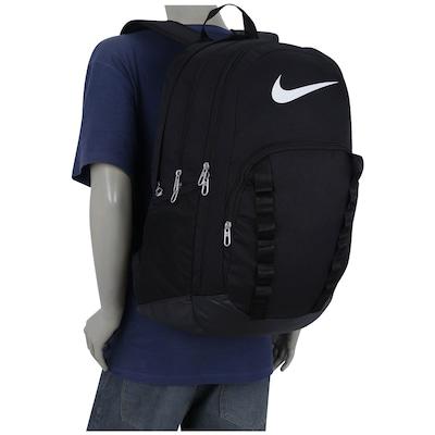 Mochila Nike Brasilia 7 XL