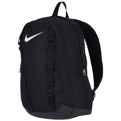 Mochila Nike Brasilia 7