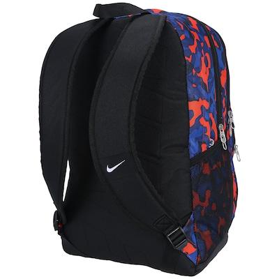 Mochila Nike Brasilia 7 Graphic XL