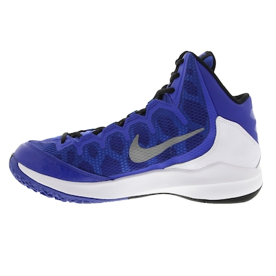 Tênis Nike Zoom Without A Doubt - Masculino