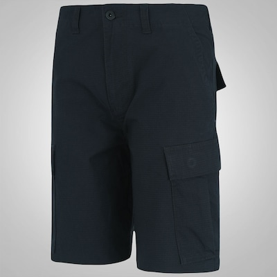 Bermuda Nike Hawthorne Cargo 2.0 - Masculina