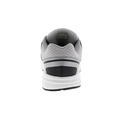 Tênis adidas Galaxy Trainer - Masculino