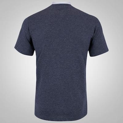 Camiseta adidas Clubs NBA Boston Celtics - Masculina