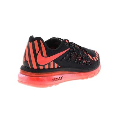 Tênis Nike Air Max 2015 NR – Feminino