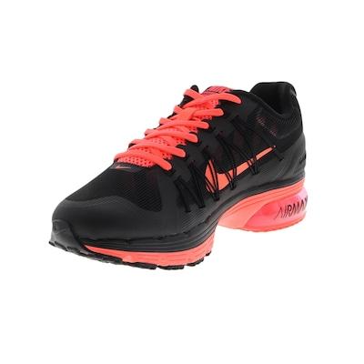 Tênis Nike Air Max Excellerate 3 NR - Feminino