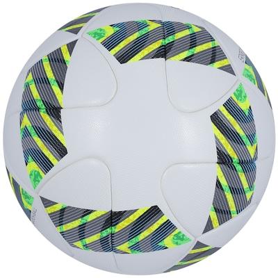Bola de Futebol de Campo adidas Fifa OMB OL16