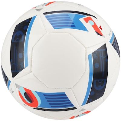 Minibola de Futebol de Campo adidas Euro16 - Infantil