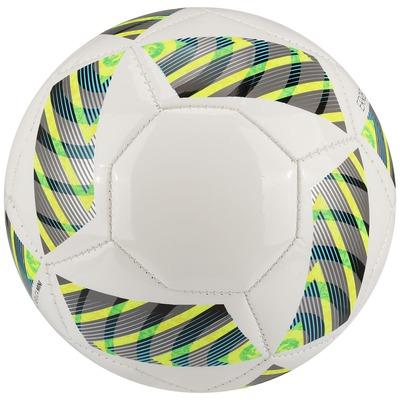 Minibola de Futebol de Campo adidas FIFA OL16 - Infantil