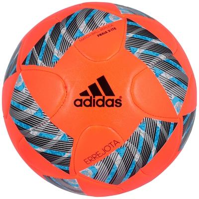 Bola de Futebol de Praia adidas Fifa OL16
