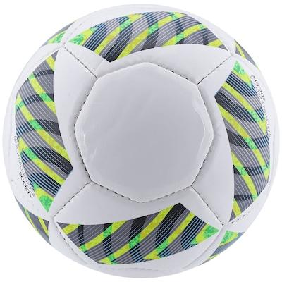 Bola Society adidas FIFA OL16
