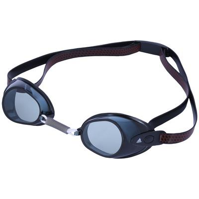 Óculos de Natação adidas Hydronator - Adulto