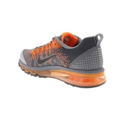 Tênis Nike Air Max 09 JCRD - Masculino