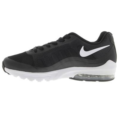 Tênis Nike Air Max Invigor - Masculino
