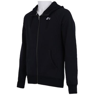 Jaqueta Nike Icon com Capuz – Masculina