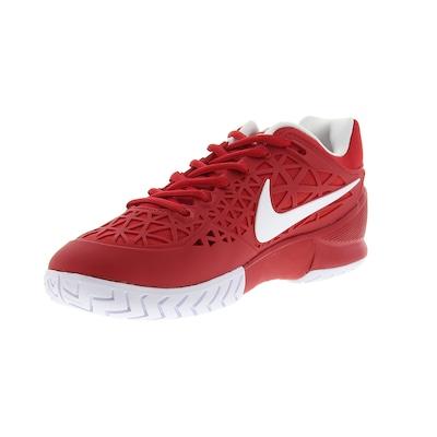 Tênis Nike Zoom Cage 2 - Masculino