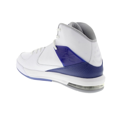 Tênis Nike Jordan Air Incline - Masculino