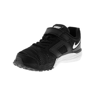 Tênis Nike Tri Fusion Run - Infantil