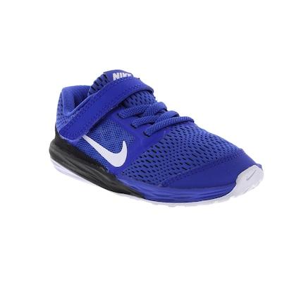 Tênis Nike Fusion - Infantil