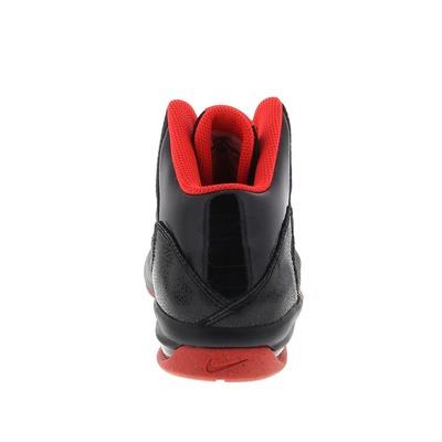 Tênis Nike Air Without A Doubt - Infantil