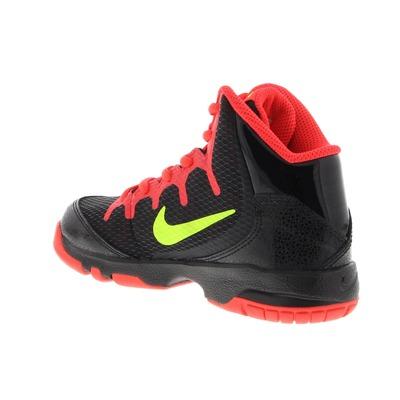 Tênis Nike Without A Doubt - Infantil