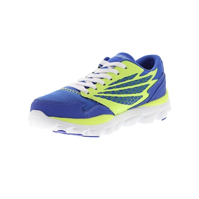 Tênis Skechers Go Run Ride - Infantil