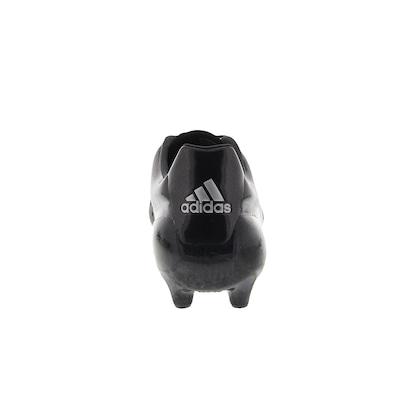 Chuteira de Campo adidas Ace 15.1 FG