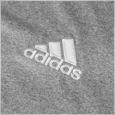 Camisa Real Madrid II 15/16 adidas - Masculina