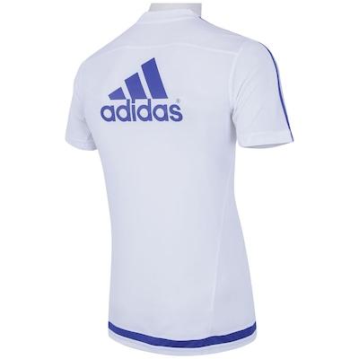 Camisa Chelsea 2015 adidas - Masculina