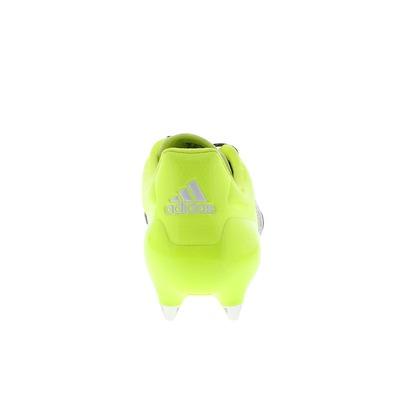 Chuteira de Campo adidas Ace 15.1 SG - Adulto