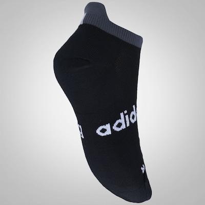 Meia adidas TC Liner Running - Adulto