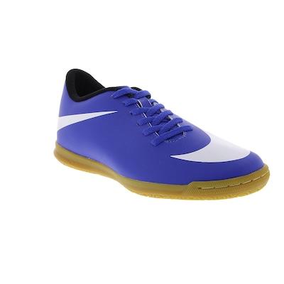 Chuteira de Futsal Nike Bravata IC