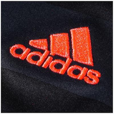 Camisa do Sport II s/n° 2015 adidas - Masculina