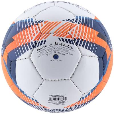 Bola de Futebol de Campo Penalty Storm 2015