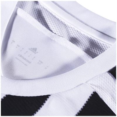 Camisa Juventus I 15/16 s/n° adidas - Masculina